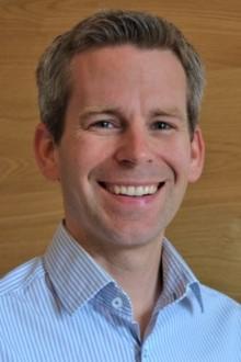Notar Dr. Markus Peter